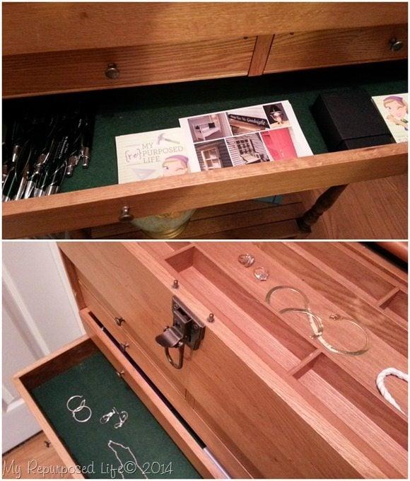 repurposed-wooden-tool-box