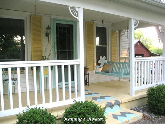 sweet-front-porch