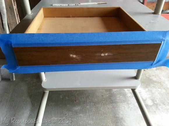 tape-off-drawers-Scotch-Blue