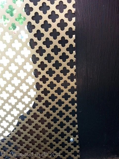 add-decorative-metal-sheeting