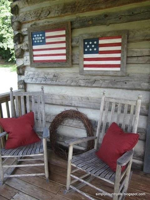 barnwood-bead-board-flags