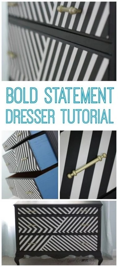 bold-striped-dresser-opi-paints