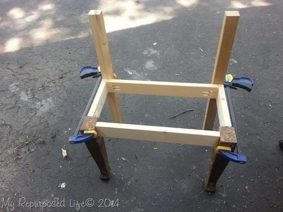 dry-fit-using-clamps