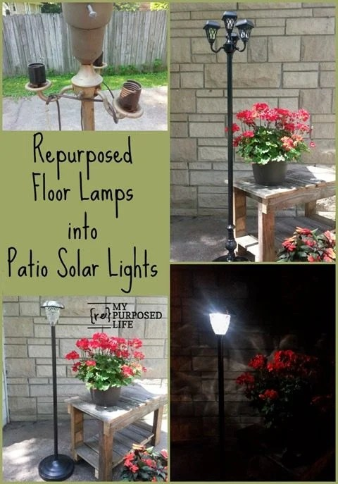 My-Repurposed-Life-Repurposed-Floor-Lamps-Patio-Solar-Lights