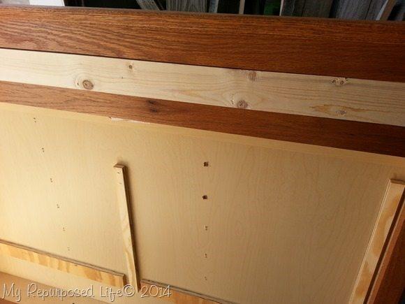board-corkboard