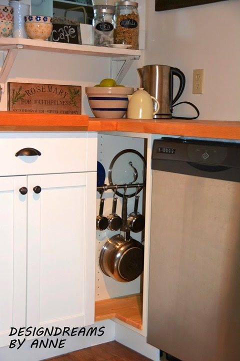 custom-kitchen-cabinet-ikea-hack