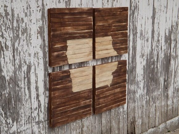 planked-wood-wall-art