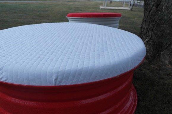 repurposed-tractor-rim-ottoman-seating