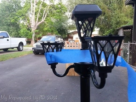 scotch-blue-solar-lamp
