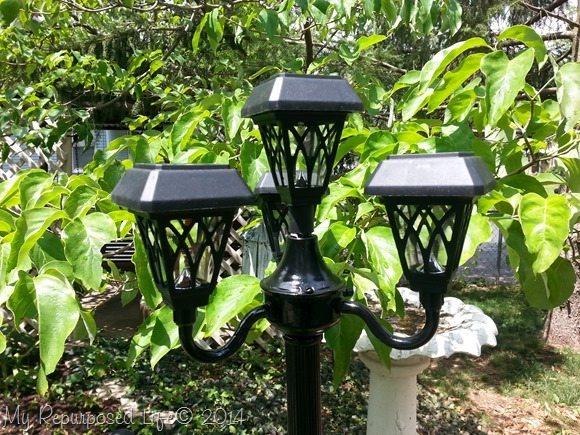 solar-lights-vintage-lamp