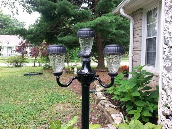solar-lights-vintage-lamps