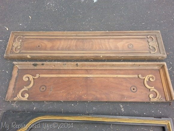 antique-drawer-front-repurposed
