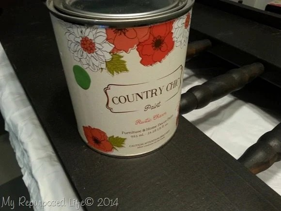 country-chic-paint