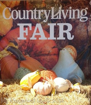 country-living-fair-2014
