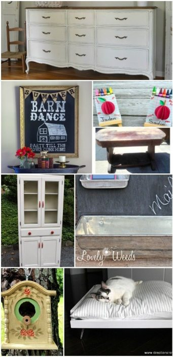 diy-tutorial-roundup-myrepurposedlife-catch-as-catch-can