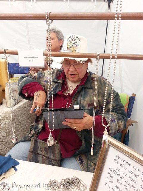 flatware-jewelry