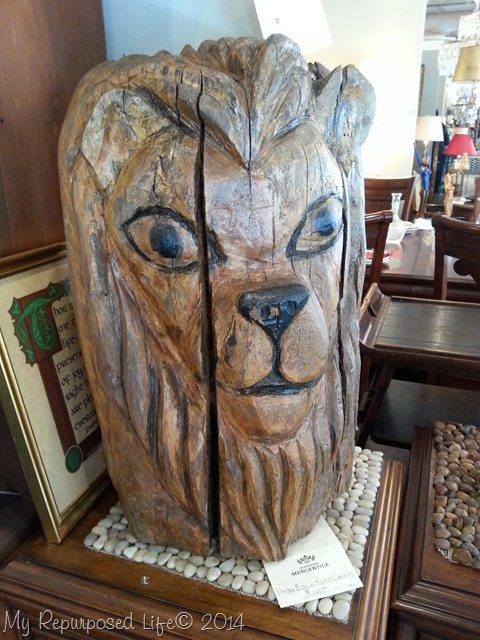 fun-wood-carving