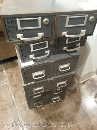 metal-drawers