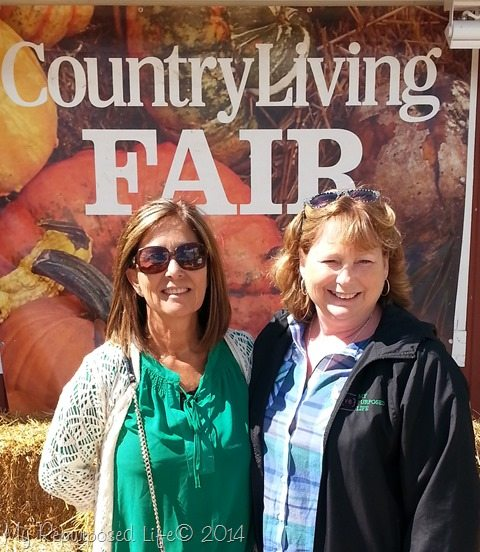stephanie-gail-country-living-fair