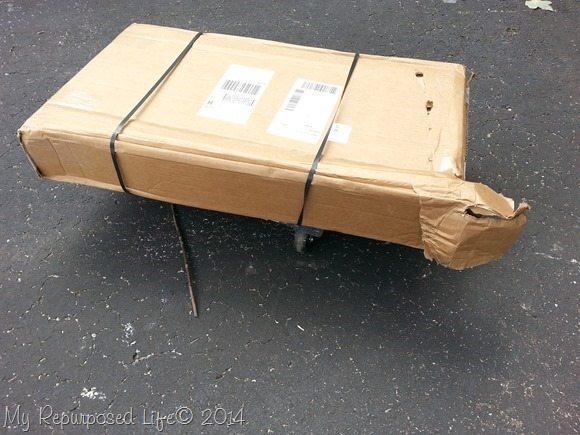 Ikea-Tarva-chest-of-drawers