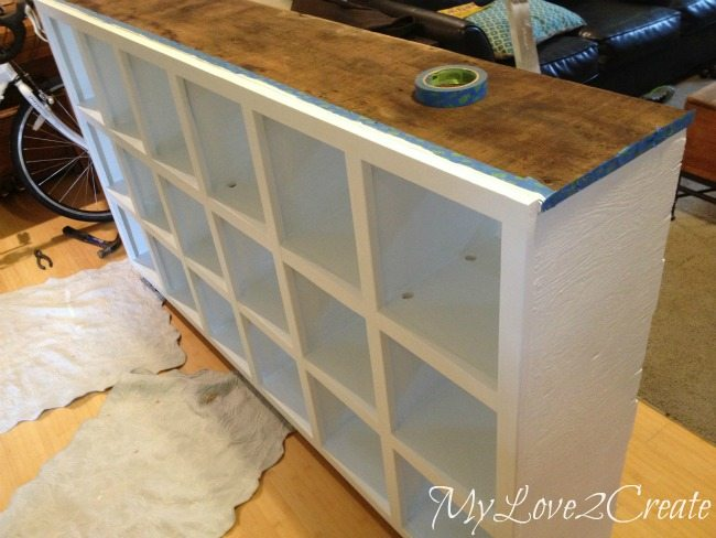 MyLove2Create-painting-trim