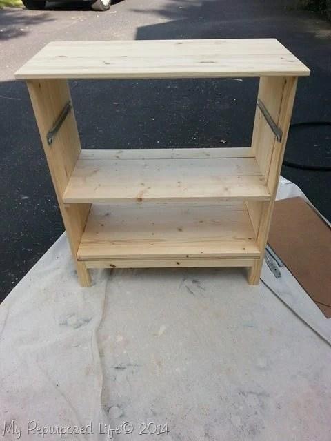 add-shelves-IKEA-Tarva