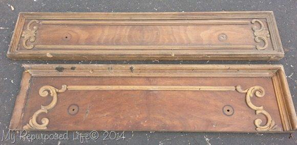 antique-drawer-front-repurposed