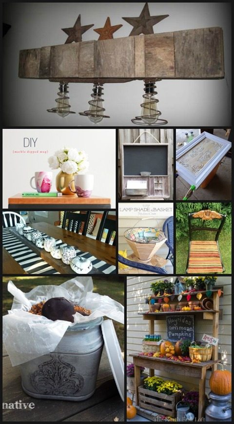 diy-roundup-tutorials