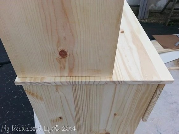 dry-fit-IKEA-Tarva-country-cupboard
