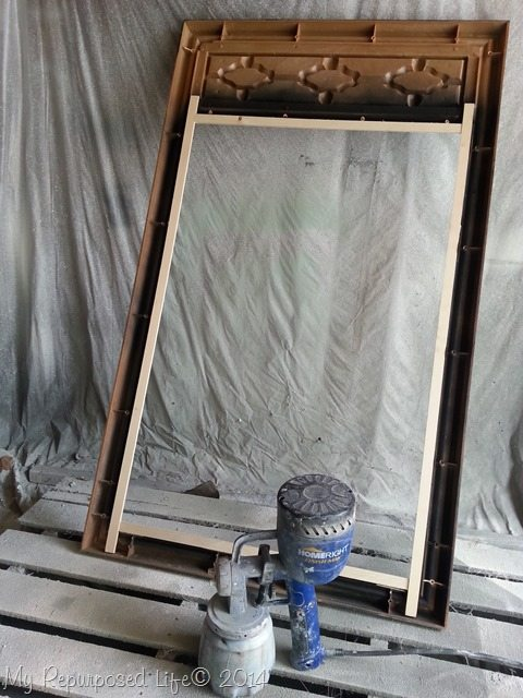 homeright-finish-max-paint-booth