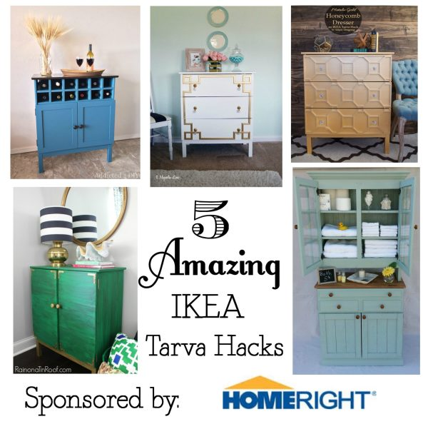 ikea-tarva-dresser-hack-homeright