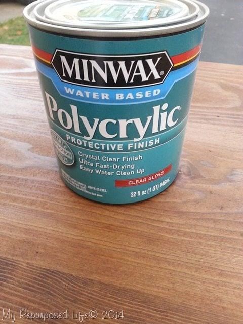 minwax-polycrylic