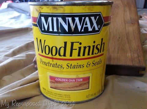 minwax-stain-barn-door