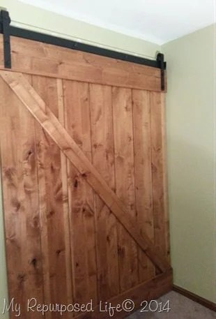 real-carriage-prop-hardware-barn-door