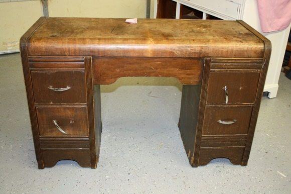 ugly-desk