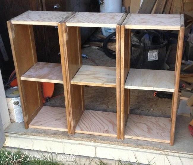 MyLove2Create-boxes-built