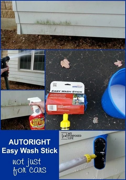 autoright-easy-wash-stick-not-just-for-cars