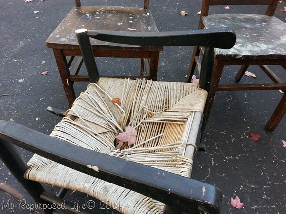 broken-rocking-chair