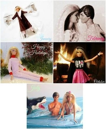 diy-barbie-calendar