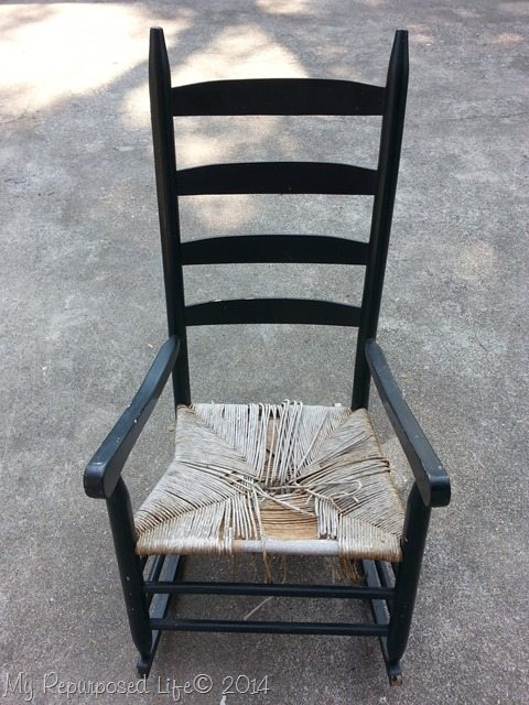 free-wooden-rocking-chair