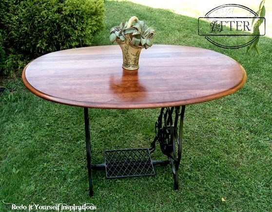 repurposed-treadle-sewing-machine-table