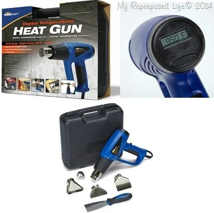 HomeRight-digital-temperature-heat-gun