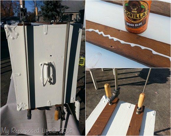 add-wood-trim