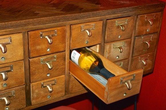 card-catalog-makeover-wine-bar