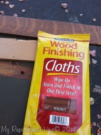 minwax-stain-cloths