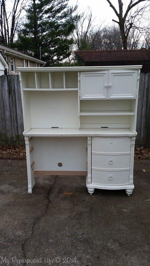 modified-desk-with-hutch