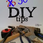 Best Bloggers DIY Tips and Tricks