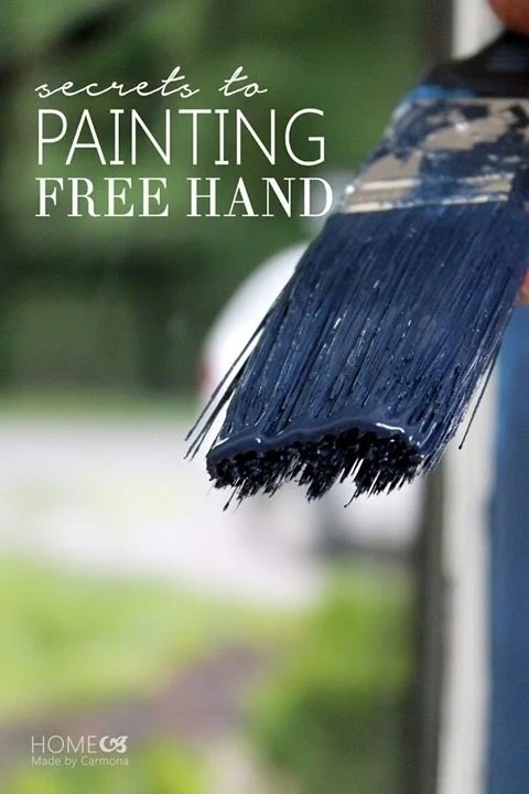 Secrets-to-cutting-in-free-hand
