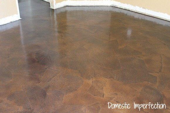 brown-paper-bag-floor