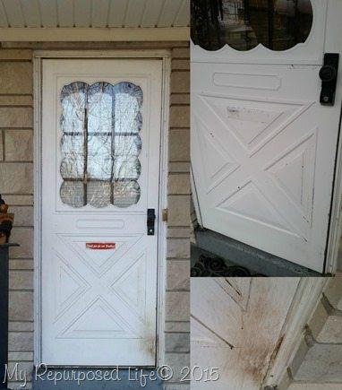 door-prep-before-after